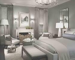 romantic master bedroom design ideas. Romantic Master Bedroom Design Ideas Beautiful Lovable Luxurious Rhanduanbestus Best Of Lovely Rhcreativemaxxcom S