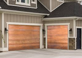 residential garage doorsResidential