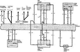 corvette radio wiring diagram images lincoln continental suspension diagram lincoln engine image for