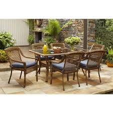 modern outdoor patio dining sets grey outdoor patio dining sets renaissance outdoor patio dining set 9 pc key largo outdoor patio furniture dining sets