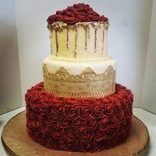 The Cake Land