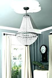 clarissa crystal drop round chandelier crystal drop chandelier pottery barn chandelier chandelier pottery barn crystal drop