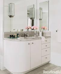 toilet interior design ideas. full size of bathrooms designsmall bathroom design ideas solutions cheap bath designs for large toilet interior