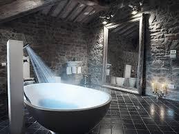 Interior Design Bathroom Awesome Design Inspiration