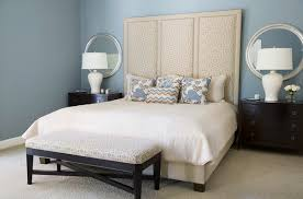 bedroom and more. Bedroom: Lovely More And More-Bedroom Decorating Ideas Bedroom B