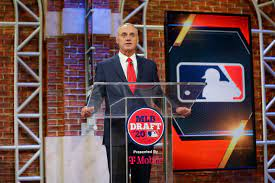 2021 MLB Draft guide: How to watch ...