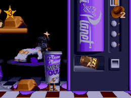 Toy Story Vending Machine Magnificent Toy Story The Video Game Soda Machine Project