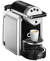 coffee machines nespresso. Wonderful Coffee Zenius To Coffee Machines Nespresso E