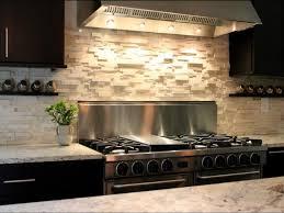 Kitchen Backsplash Wallpaper Faux Kitchen Tile Wallpaper Amazing Kitchen Wall Tiles Design