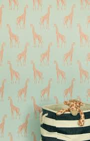 Wallpaper Love: Abnormals Anonymous / The English Room Blog
