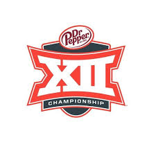Big 12 Championship Seating Chart Big 12 Football Championship Tickets Seatgeek
