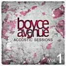 Acoustic Session, Vol. 1