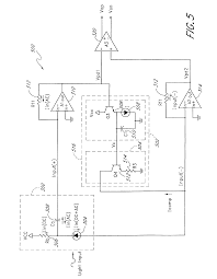 Patent us6784750 transimpedance lifier with selective dc drawing lifier define transformer coupled lifier