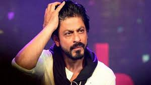 Image result for srk