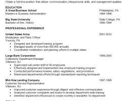 Recruiter Sample Resu Cute Indeed Resume Template 20 Search ...
