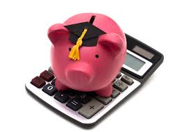 how to budget as a college student how to create a realistic budget for college college student blog