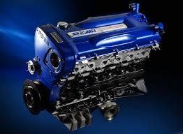 nissan skyline r34 engine. nissan skyline r34 engine y