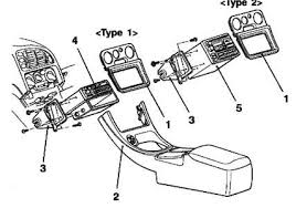 wiring diagram for a 2000 mitsubishi eclipse the wiring diagram 2004 mitsubishi eclipse stereo wiring diagram wiring diagram and wiring diagram