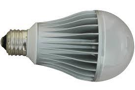 vent foxy fan heaters wall light kitchen light outdoor light pendant lighting room lights