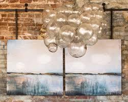 Barreveld Lighting Lighting Accessories La Bella Vie