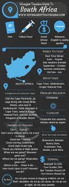 best adventure travel ideas island amazing  divergent travelers travel guide tips and hints to south africa this is your