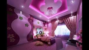 Purple Bedrooms For Girls Purple Bedrooms Girls Amazing Purple Bedrooms Girls Amazing