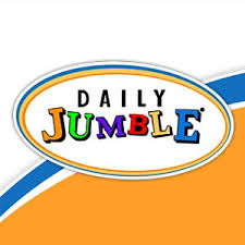 Image result for jumble kids icon