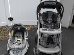 graco quattro tour travel system 60 graco infant cat and stroller for includes base for infant seat stroller has pa s tray with storage