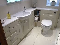 fitted bathroom furniture ideas. how to pick fitted bathrooms furniture bathroom ideas l