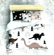 dinosaur train crib bedding saur bedding boys bedding bedding queen cot bed pillow my big boy dinosaur train crib bedding