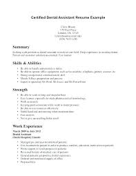 Babysitter Bio Example Bio Resume Sample Babysitter Biography Example Examples Of
