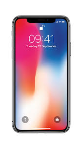IPhone 5 - Sammenlign priser p iPhone 5 hos PriceRunner