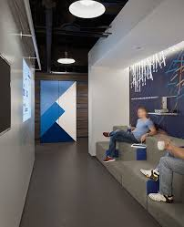 interior design office space. valueclicks open and flexible chicago offices office space design interiors interior c