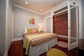 Basement Bedroom Windowless Room Ideas