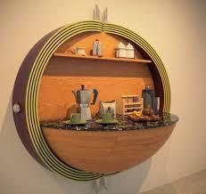 wood kitchen furniture. wood kitchen furniture