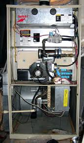 furnace relay troubleshooting blower fan replacement wiring diagram furnace relay troubleshooting blower fan replacement wiring diagram