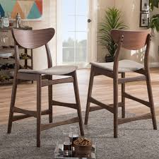 Low Back Dining Room Chairs Bar Stools Ethan Allen Bar Stools Rattan Cheap Wood Tables And