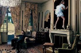 ... Alice In Wonderland Inspired Room Decor 8 ...