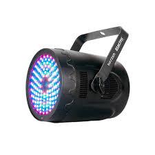 Startec Lights Adj Startec Rayzer Lighting Effect