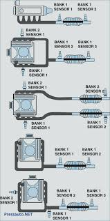 5 wire o2 sensor diagram oasissolutions co awesome of sensor wiring diagram best 4 wire oxygen 5 o2 vw