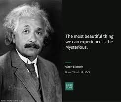 albert einstein on the spirituality that comes from scientific albert einstein on the spirituality that comes from scientific inquiry huffpost