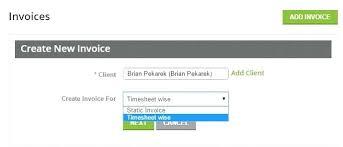 Easy Invoice Maker Cool Online Invoice Format Erkaljonathandedecker