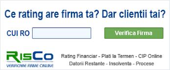 Bnr euro, dolar, cursbnr