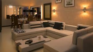 Living Room Designes New 48 ZenInspired Living Room Design Ideas Home Design Lover