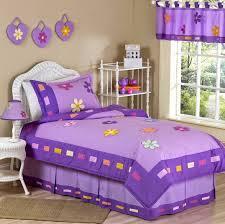 Kids Bedroom Furniture For Girls Kids Bedroom Sets For Girls Kids Bedroom Sets Girls Ideas About