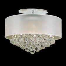 living magnificent flush mount chandelier lighting 7 small crystal fascinating ideas on semi tendr me full