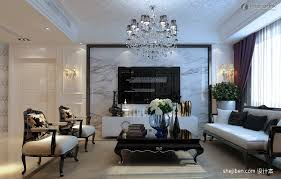 Tv Wall Decoration For Living Room Fabulous Tv Set Design Living Room Tv Unit Design Tv Units And