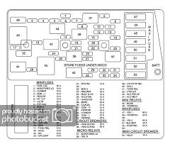 c6 fuse diagram great engine wiring diagram schematic • c5 engine fuse box wiring diagram rh 6 20 2 restaurant freinsheimer hof de a6 c6 fuse box diagram a6 c6 fuse box diagram
