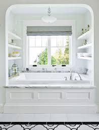 Traditional white bathroom ideas Bathroom Remodel Enlarge Traditional Home Magazine Stunning Master Bathrooms Traditional Home
