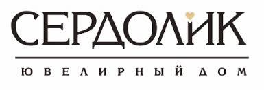 <b>Женские серебряные часы</b> SOKOLOV, арт. 136.30.00.000.08.05.2 ...